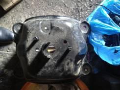 Крепление запасного колеса. Toyota RAV4, ACA31, ACA36, ACA36W, ACA31W Двигатель 2AZFE