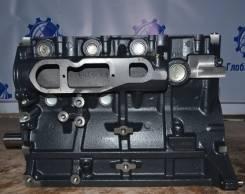 Двигатель в сборе. Hyundai Porter Hyundai Grace Hyundai H100 Двигатель D4BF