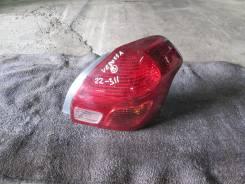 Гудок. Toyota Verossa, JZX110. Под заказ