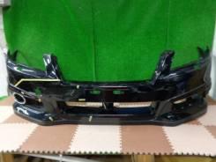 Губа. Subaru Legacy, BR9 Двигатель EJ25