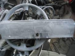 Стоп-сигнал. Toyota Carina ED, ST202 Двигатели: 3SGE, 3, SGE, 3SGE 3 SGE
