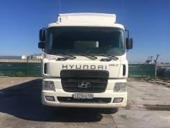 Hyundai HD170. Продам Hyundai HD-170, Gold, 11 149 куб. см., 10 000 кг.