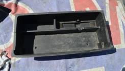 Панель пола багажника. Toyota RAV4, ACA31