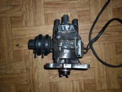 Трамблер. Honda Integra, AV10 Двигатель ZC
