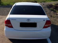 Toyota Corolla Axio. 141, 1 NZFE