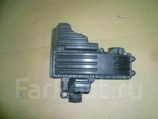 Корпус воздушного фильтра. Honda Mobilio, GB1 Двигатель L15A