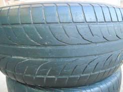 Bridgestone Grid II. Летние, износ: 50%, 1 шт