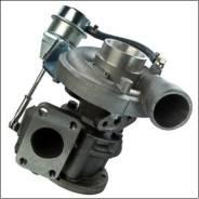 Турбокомпрессор C13-171-01