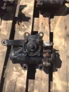 Рулевой редуктор угловой. Hino Ranger