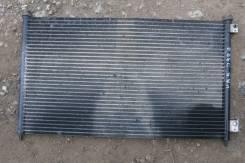 Радиатор кондиционера. Honda Saber, UA5 Двигатель J32A
