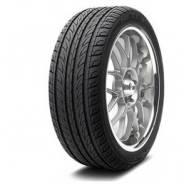 Roadstone N5000. Летние, без износа, 1 шт