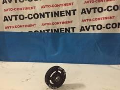 Шкив коленвала. Toyota Allion, AZT240 Двигатель 1AZFSE
