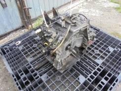 Автоматическая коробка переключения передач. Honda Accord, CH9 Honda Accord Wagon, CH9 Двигатель H23A