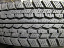 Dunlop SP LT 01. Зимние, без шипов, износ: 10%, 1 шт