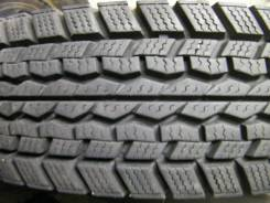 Dunlop SP LT 01. Зимние, без шипов, износ: 10%, 1 шт. Под заказ