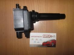 Катушка зажигания. Kia Retona Kia Sportage Kia Potentia Двигатель D4BB