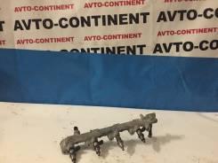Топливная рейка. Toyota Allion, AZT240 Двигатель 1AZFSE