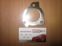 Ремкомплект турбины. Kia: Carens, cee'd, Sportage, Magentis, Optima Hyundai: ix35, Santa Fe, Grandeur, i30, Sonata, Tucson