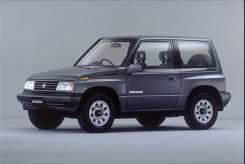 Suzuki Escudo. Продам Птс Сузуки Эскудо 3х. Дв.