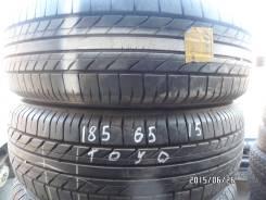 Toyo J50. Летние, износ: 5%, 2 шт