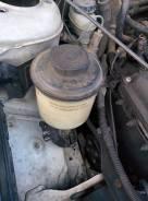 Бачок гидроусилителя руля. Nissan Pulsar, FN15 Двигатель GA15DE