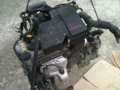 Двигатель K6A T
