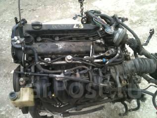 Двигатель в сборе. Mazda Atenza, GY3W Mazda Atenza Sport Wagon, GY3W Двигатель L3VE. Под заказ