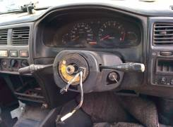 Колонка рулевая. Nissan Pulsar, FN15, FNN15 Двигатель GA15DE
