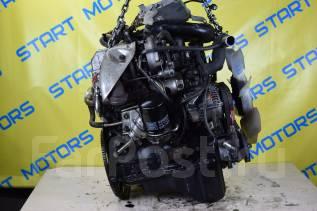 Двигатель. Toyota Noah, CR50 Двигатель 3CT