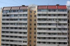 1-комнатная, проспект Красного Знамени 120а. Третья рабочая, частное лицо, 41 кв.м. Дом снаружи
