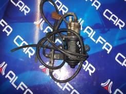 Мотор стеклоочистителя фар Nissan Terrano BMD21