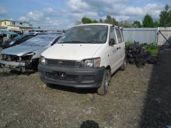 Toyota Town Ace. CR51, 2C