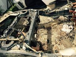 Рама. Lexus LX470. Под заказ