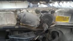 Трапеция дворников. Toyota Granvia, KCH16W Двигатель 1KZTE