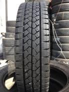 Bridgestone VL1 (8 LLIT.), 165 R13 L T