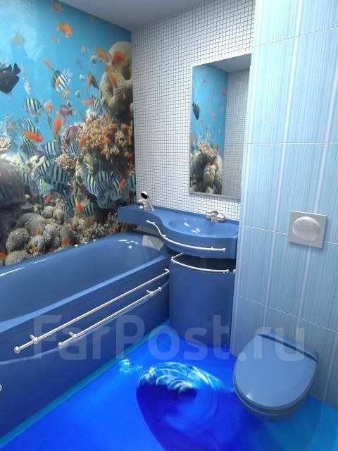 Панели 3d для ванной комнаты пробка фильтр для кухонной мойки