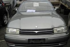 Toyota Camry. 30, 4S