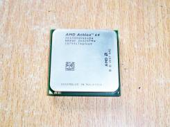 AMD Athlon 64 3000+ 1.8Ghz (S939, 512Kb) для ПК
