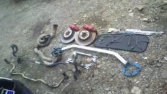 Шланг. Subaru Impreza, GC8 Subaru Impreza WRX, GC8 Subaru Forester, SF5 Subaru Impreza WRX STI, GC8