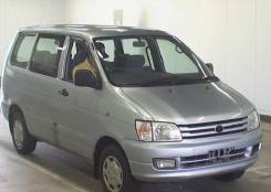 Toyota Town Ace Noah. 50, 3CT