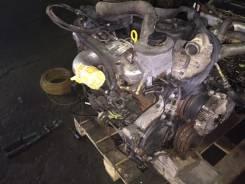 Топливный насос высокого давления. Nissan Atlas Двигатель QD32
