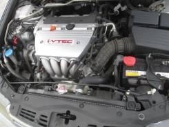 Трубка абсорбера топливных паров. Honda Accord, CM2, CM1, CL7, CL9, CL8 Двигатели: K24A, K20A