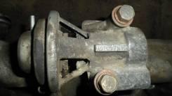 Клапан egr. Mitsubishi RVR, N28W Двигатель 4D68