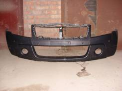 Бампер. Suzuki Grand Vitara. Под заказ