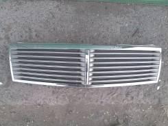 Решетка радиатора. Nissan Cedric, MY34