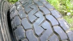 Dunlop SP 655. Всесезонные, износ: 20%, 4 шт