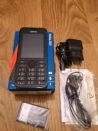 Nokia 208. Новый