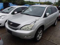 Toyota Harrier. 35, 1MZ