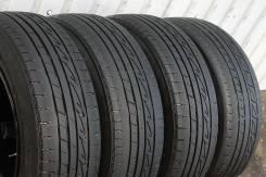 Bridgestone Playz PZ-XC. Летние, износ: 40%, 4 шт