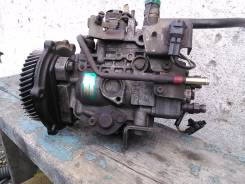 Топливный насос. Mazda Titan Двигатели: SL, HA, XA